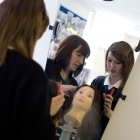 Hairdressing 2